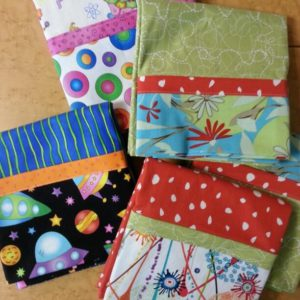pillow case kits