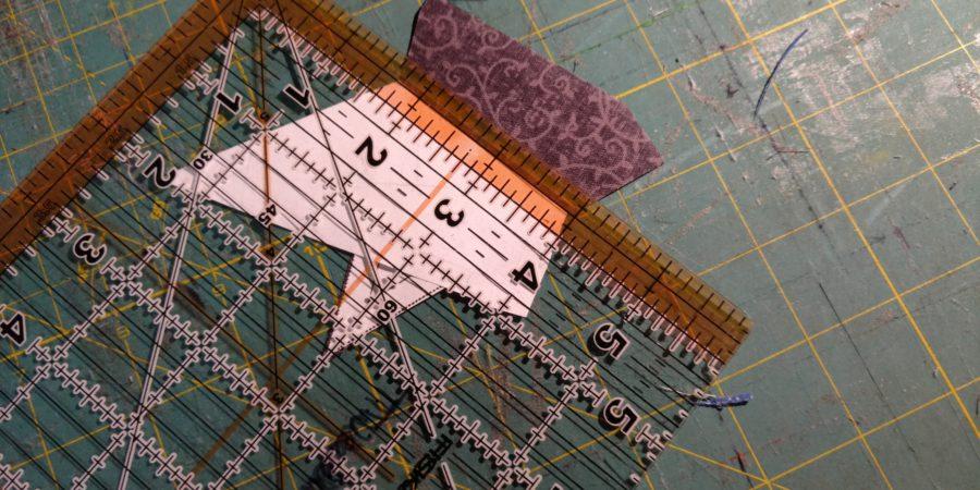 paper piecing turorial image