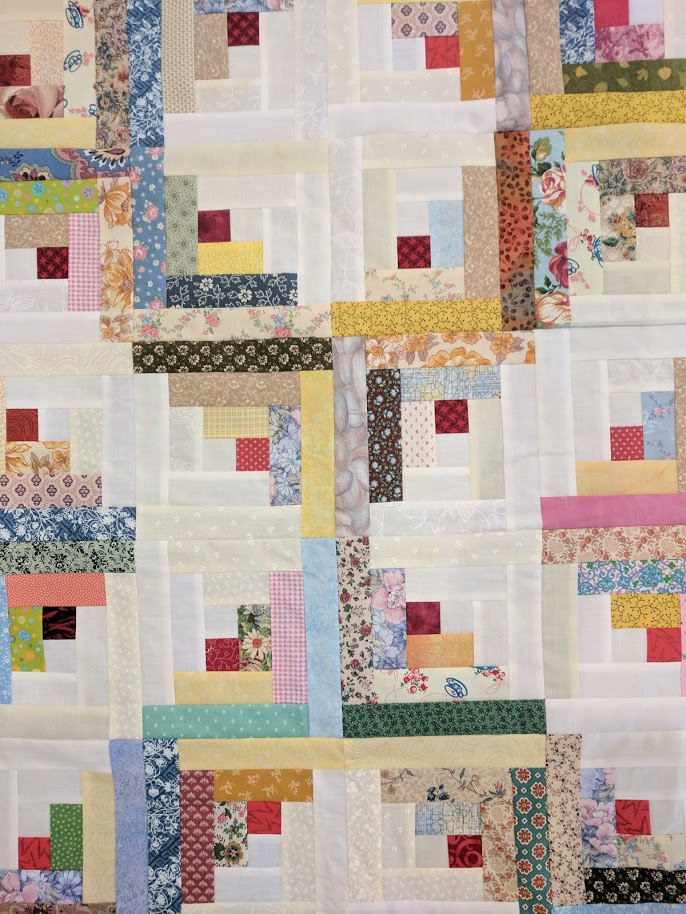 Sleep At Home Retreat Piece And Plenty Quilt Guild
