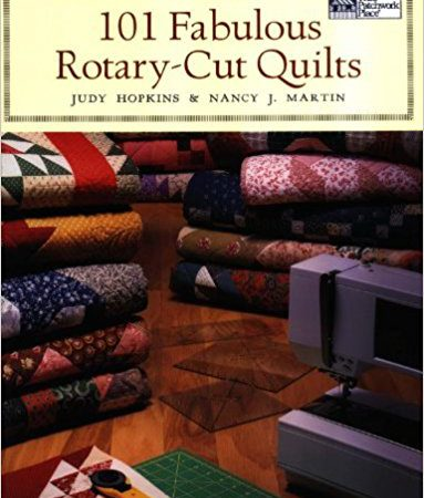 Did You Know That The Piece And Plenty Quilt Guild Offers Nearly 300 Book In Our Library Theyre Available For Any Of Members To Borrow Included